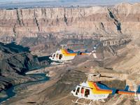 ヘリコプターのサムネール画像
