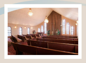 the-wedding-chapel.jpg